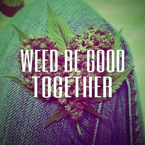 Check out my profile for more : https://www.pinterest.com/NinannaS2/ #weed #one #love