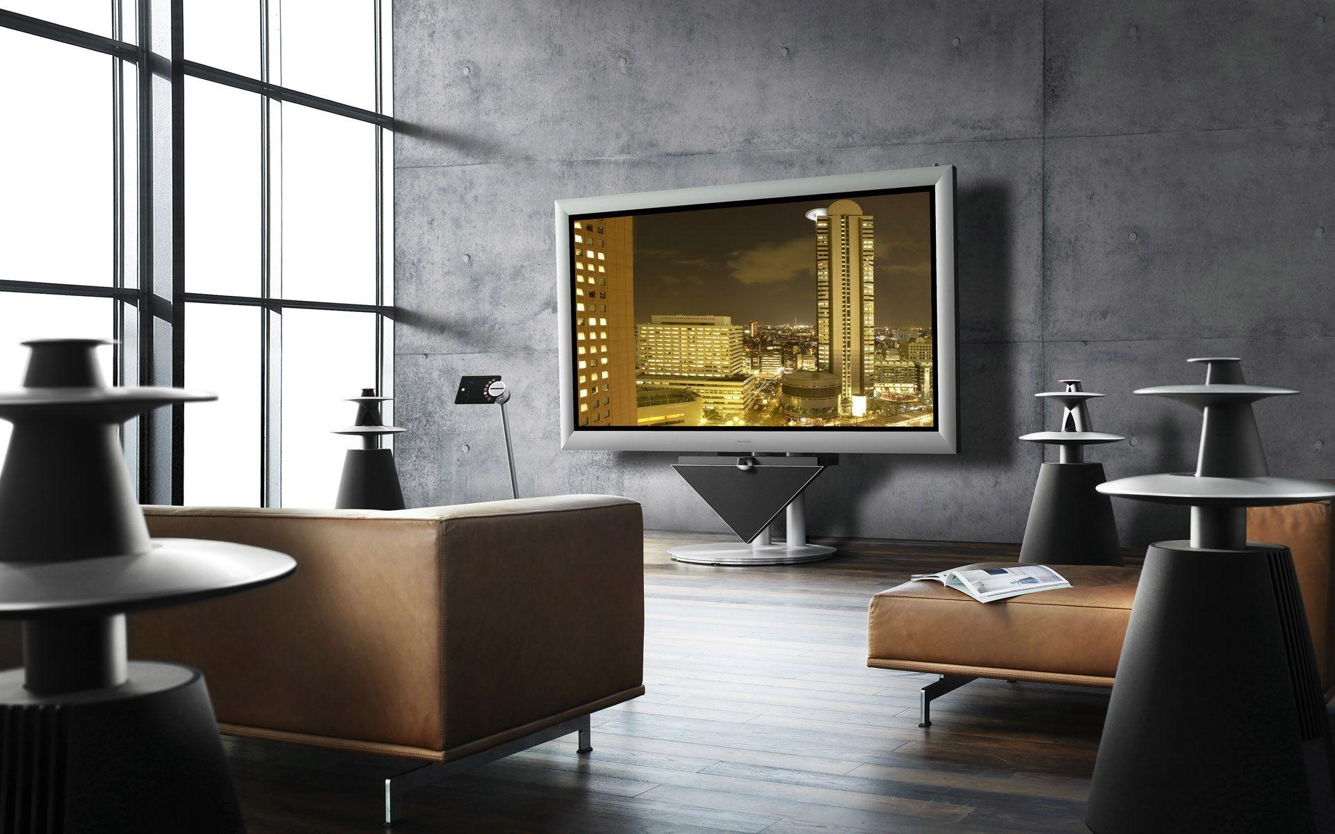 Dark Grey Wallpaper Living Room Yes Yes Go - Wallpaper design for living room