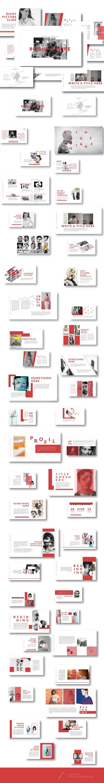 Ausgezeichnet Geschäftsvorlage Powerpoint Bilder - Beispiel Business ...