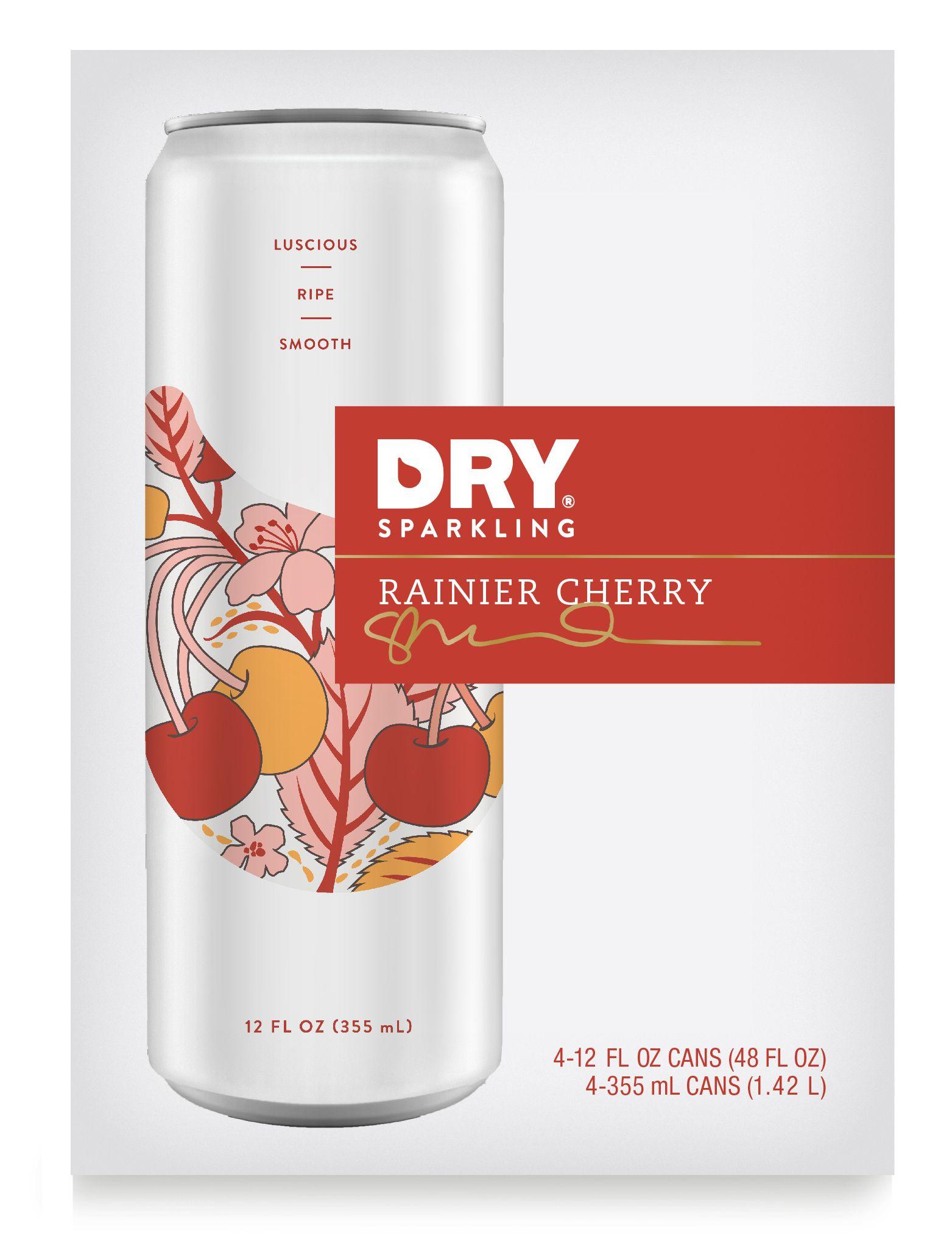 Pin On Rainier Cherry Inspired