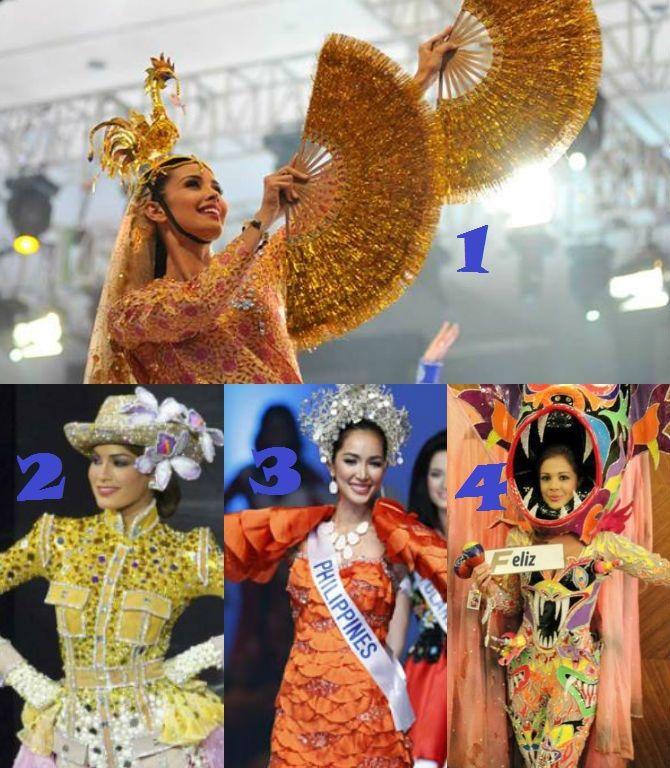 singkil princess costume - Google Search | Singkil airport