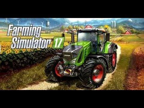 how to hack farming simulator 17 by using cheat engine | how