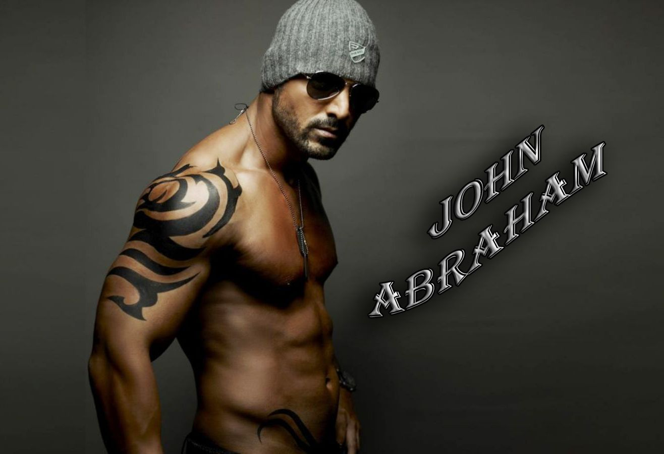 Wallpaper download john abraham - John Abraham Wallpapers Free Download Bollywood Actors Hd Images 600 787 John Abraham Wallpapers