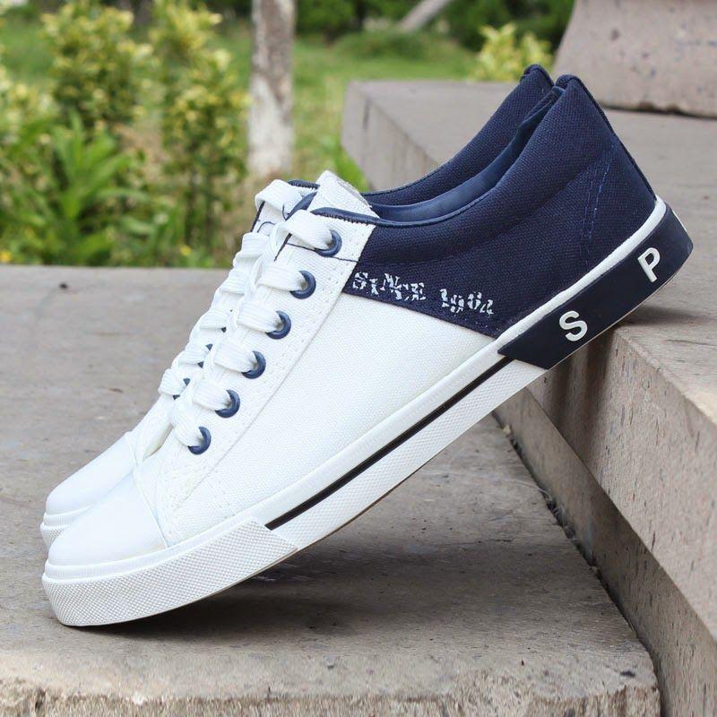 size 40 2074c 67e64 Zapatos Tenis Para Hombres Tenis Para Hombre