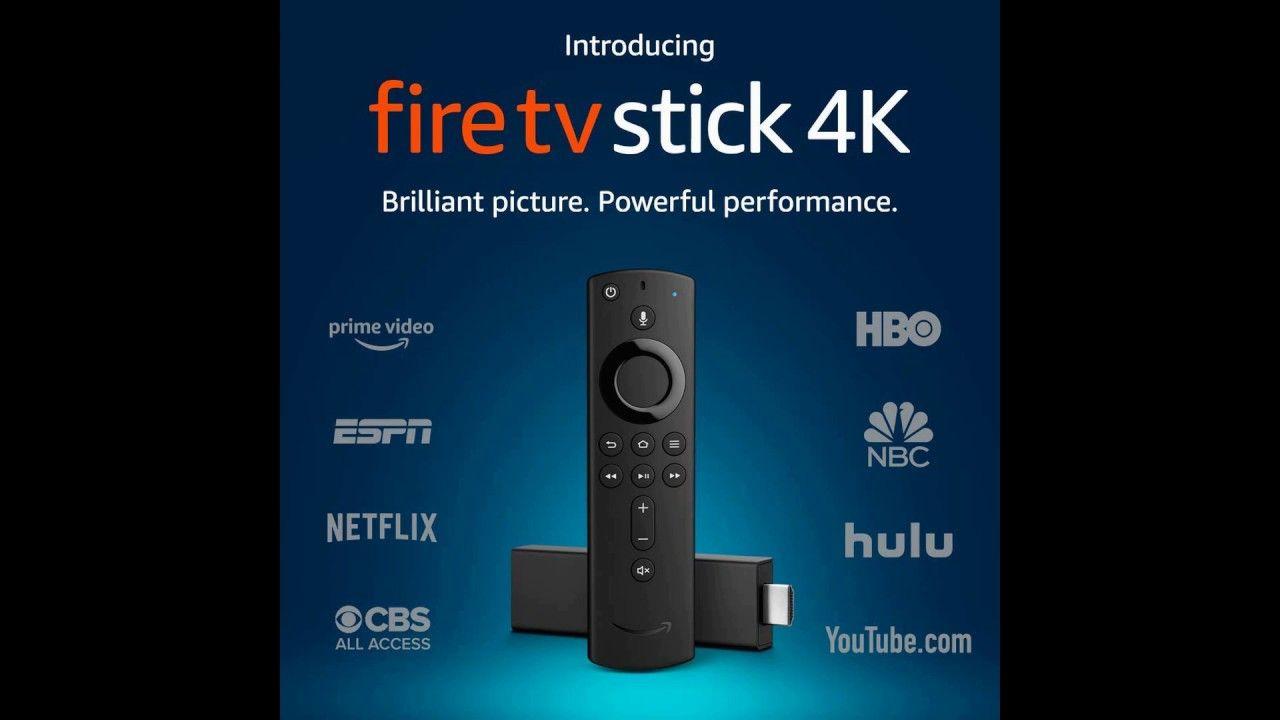 Amazon Fire Tv Remote App By Amazon Http Www Amazon Com Dp B00odiaskc Ref Cm Sw R Pi Dp X Bhxxxb19ehaab Amazon Fire Tv Fire Tv Amazon Fire Tv Stick