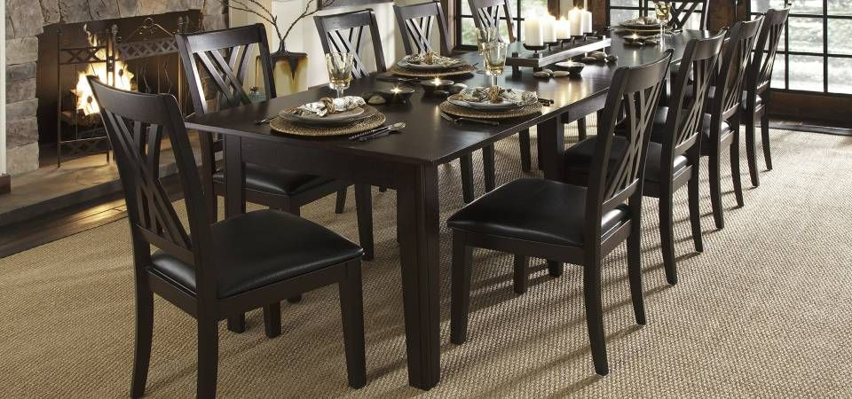 Dining Room Furniture On Hayneedle Kitchen Storage