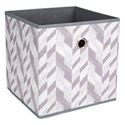 Reale Storage Cube 12 X