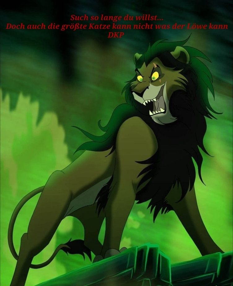 Pin By Mewlover151 On Lion King With Images Lion King