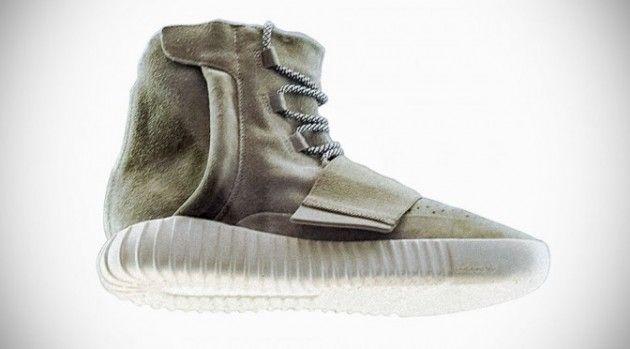 618889551 Kanye-West-x-Adidas-Originals-Yeezy-750-Boost-Sneakers-image-1-672x372
