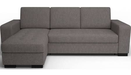 Clic Clac Meridienne Convertible Recherche Google Stairs Architecture Canape Salon Sectional Couch