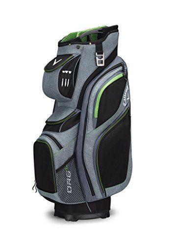 18+ Cheap golf cart bags for sale info