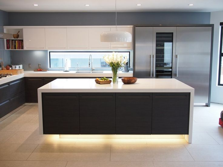 Best 10 Modern Kitchen Ideas  Click For Check My Other Kitchen Entrancing Simple Interior Design Ideas For Kitchen Inspiration Design