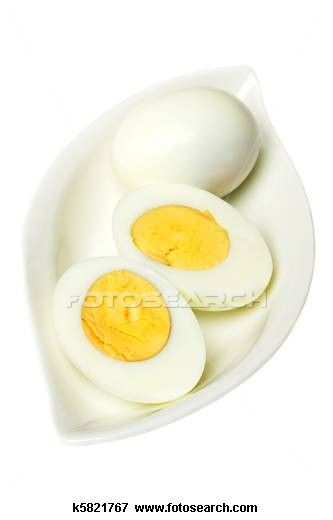 Two Fried Eggs clipart. Free download transparent .PNG | Creazilla