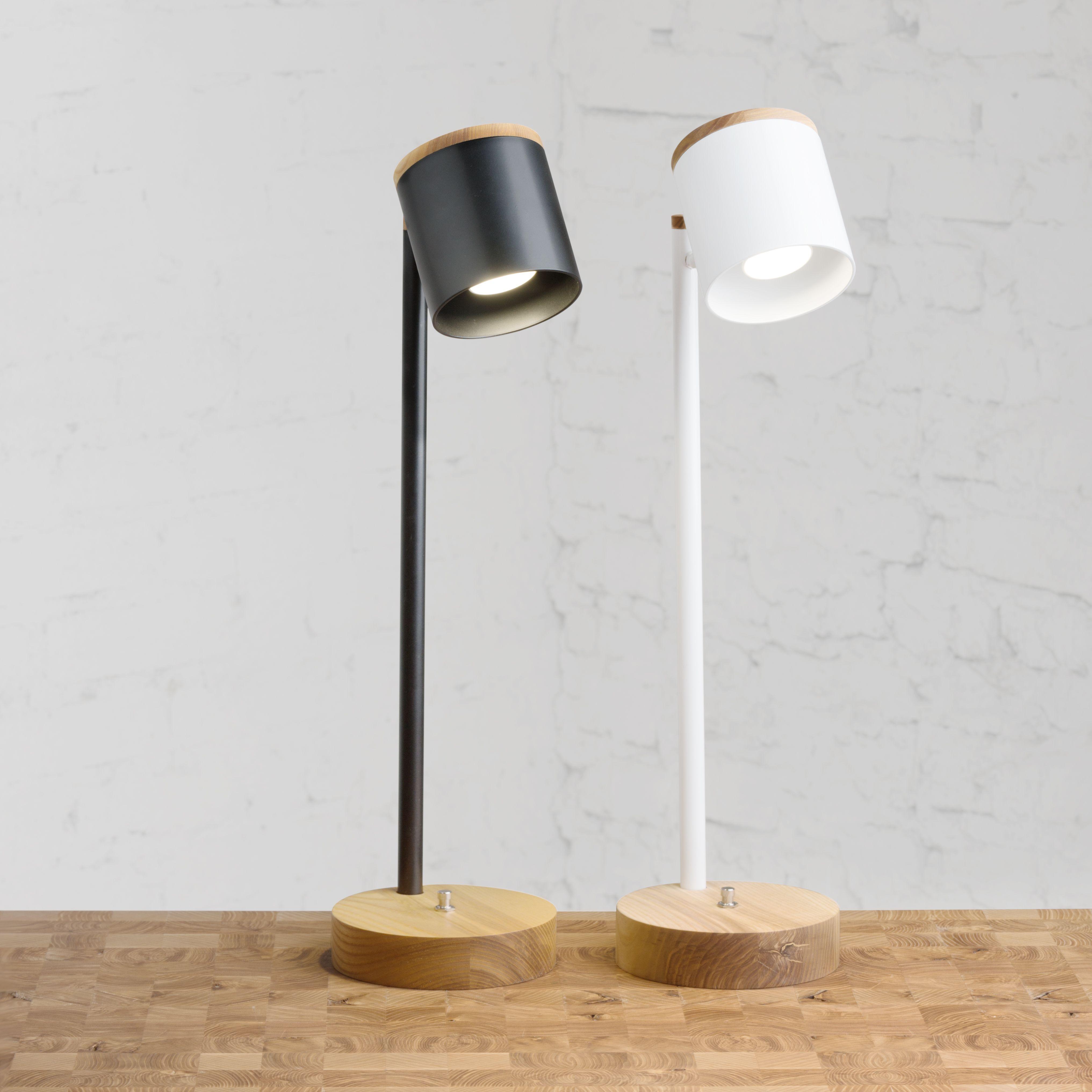 Table Lamp Urban Table Lamps Lamp Shades Lighting Lamp Bedroom Lamps Living Room Lamps Modern Lamps Modern Table Lamps Read Desk Lamp Lamp Table Lamp #reading #lamps #living #room