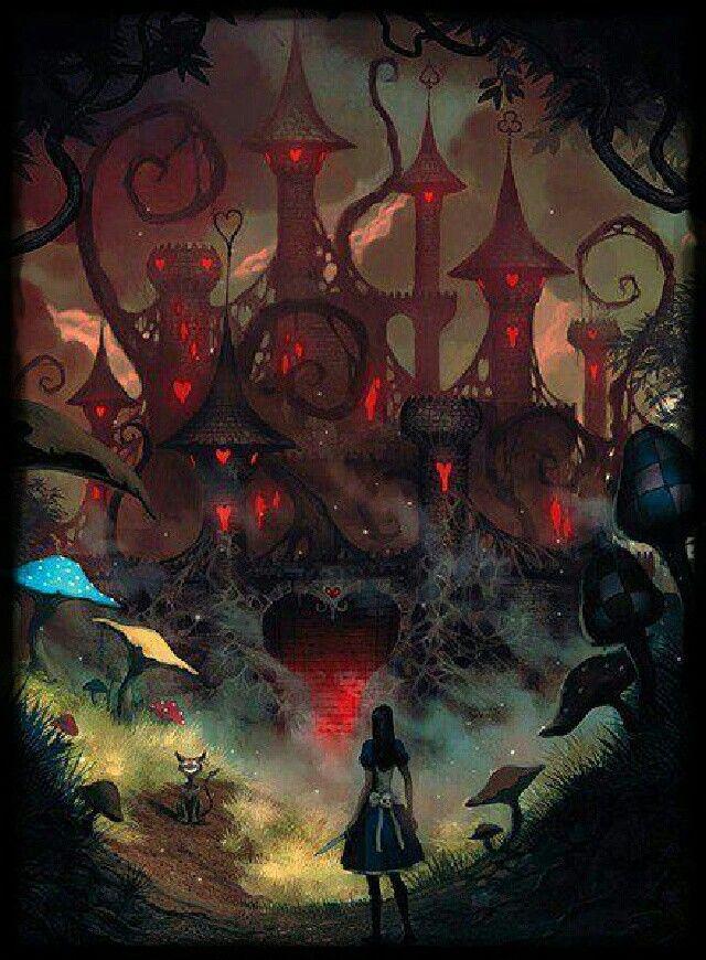 Plus Alice Nel Paese Delle Meraviglie The Mad Hatter Taglie 8