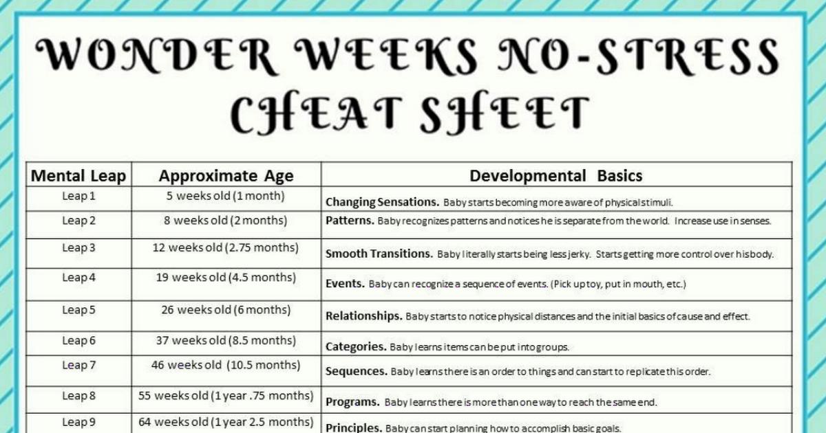 Gewichtsverlust Wettbewerb Cheats