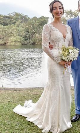Pnina tornai 4325 3700 size 10 used wedding dresses pnina tornai 4325 buy this dress for a fraction of the salon price on preownedweddingdresses junglespirit Choice Image