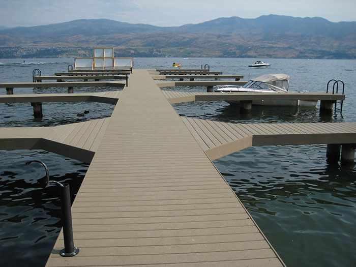 What Is The Best Composite Decking Brand What Is Less Expensive For Outdoor Flooring Wpc Decking Outdoor Flooring Outdoor