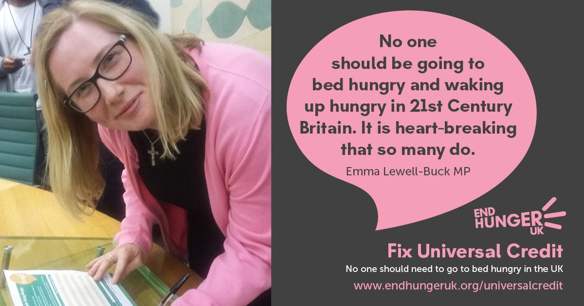 Pin by church action on poverty on end hunger uk with