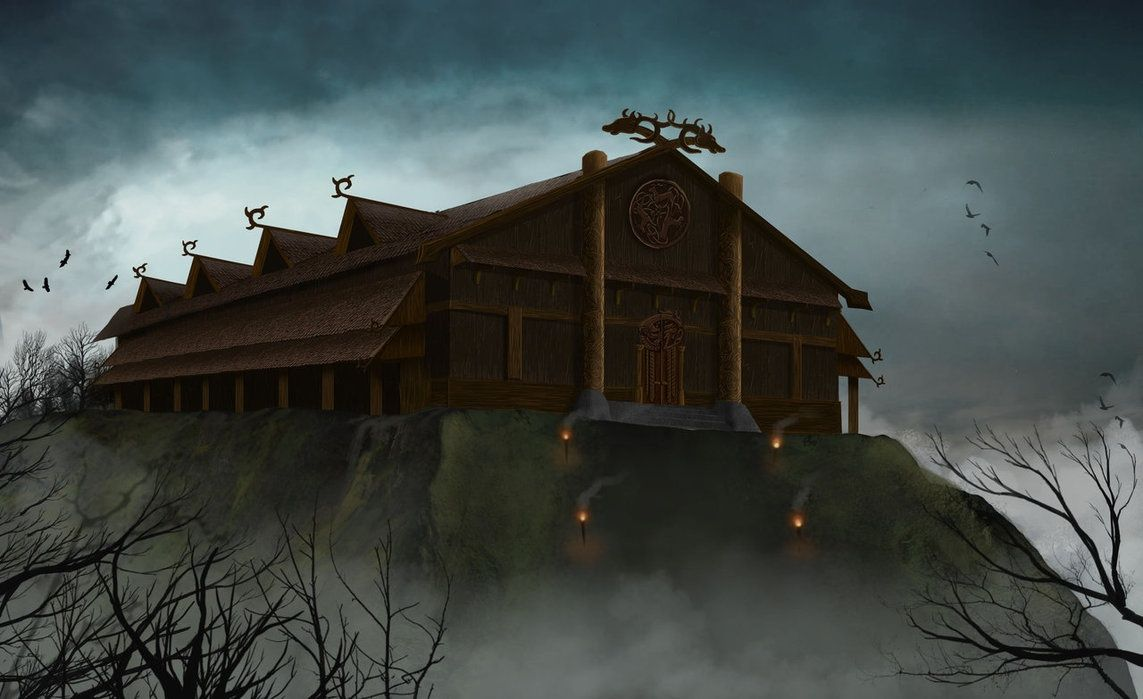 heorot__hall_of_the_hart_by_enthing-d5sj9le.jpg