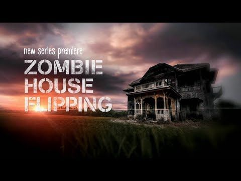 2) Zombie House Flipping Season 2 Episode 13 Not An Easy Eat ... on house balcony ideas, house entrance ideas, house roofing ideas, house restaurant ideas, house foyer ideas, house den ideas, house pool ideas, house wet bar ideas, house garage ideas, house basement ideas, house beautiful kitchens, rustic house ideas, house furniture ideas, house loft ideas, vintage house ideas, house fireplace ideas, house cleaning ideas, house paint ideas, house deck ideas, house interior ideas,