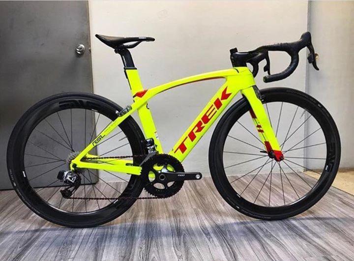 Madone 9 bikeshackpr credit loves road bikes technology