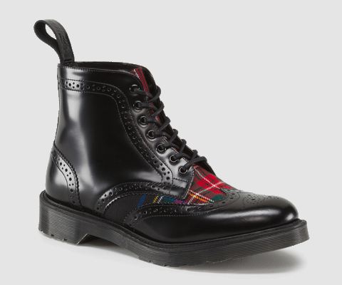 Dr. Martens - ANTHONY  17368158a5