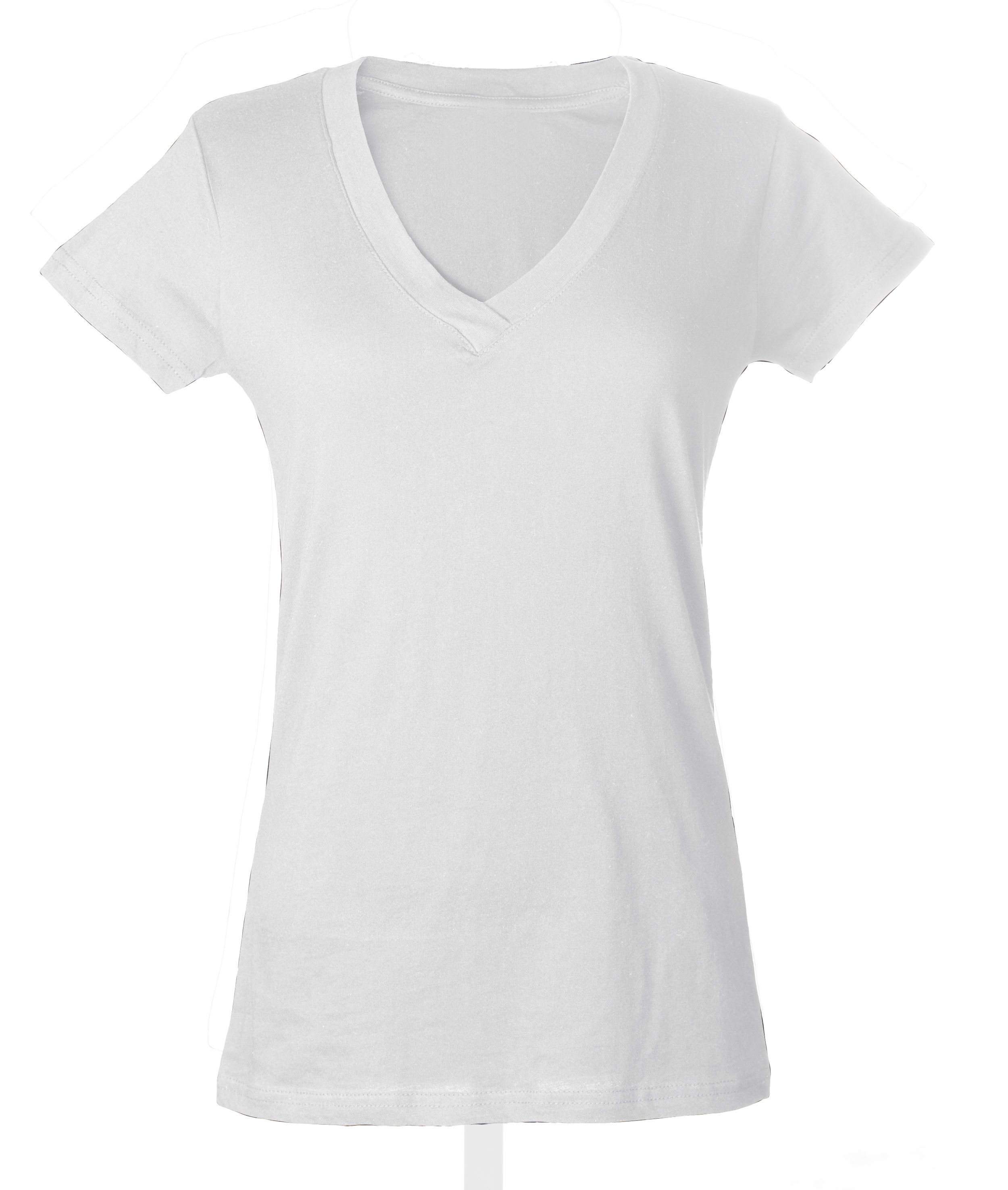 Magnificent 1 Button Template Big 10 Steps To Writing A Resume Round 100 Free Printable Resume Builder 17 Worst Things To Say On Your Resume Business Insider Youthful 2 Column Website Template Bright2 Page Resume Template Download White V Neck T Shirt Women | T Shirts | Pinterest | Shirts, White ..