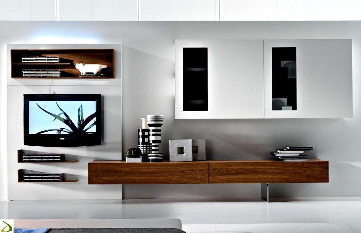 armadio guardaroba in soggiorno - Ricerca Google | Mobili ...
