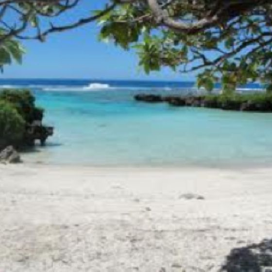 Vanuatu Beaches: I Long To Go Back. Eton Beach Vanuatu. (With Images