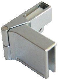 Glass door hinge non bore inset aluminum doors pinterest glass door hinge non bore inset planetlyrics Image collections