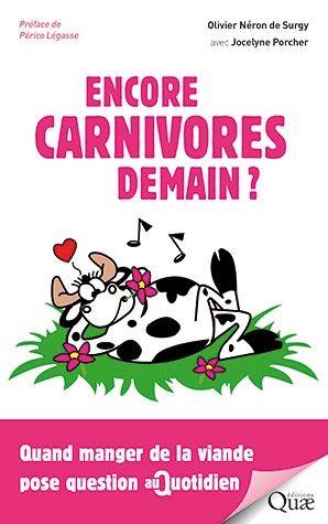 http://www.quae.com/fr/r5055-encore-carnivores-demain-.html?thm_Id=11