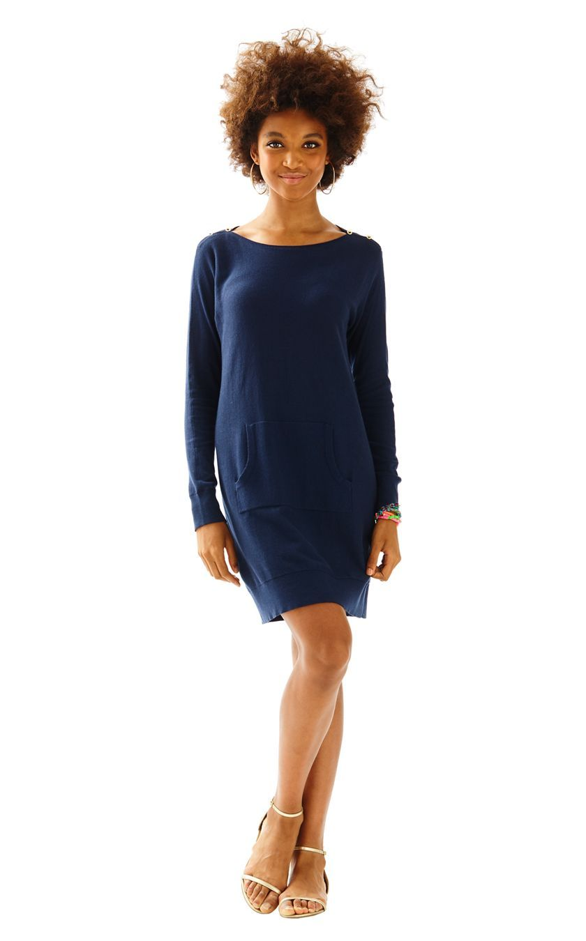 def29c384c Jupiter Sweater Dress | My fashion | Dresses, Sweaters y Dresses for ...