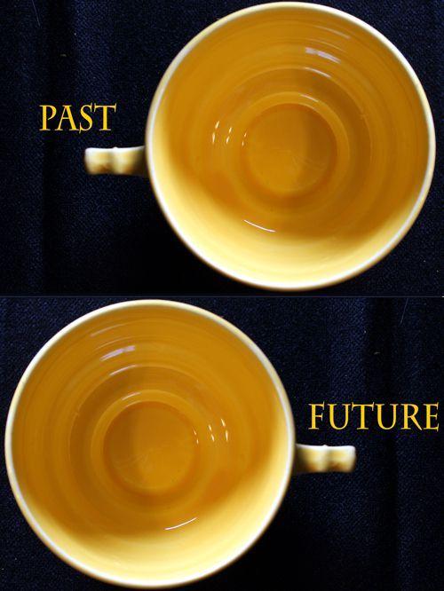 Tasseography: The Art of Tea Leaf Reading | Devinition