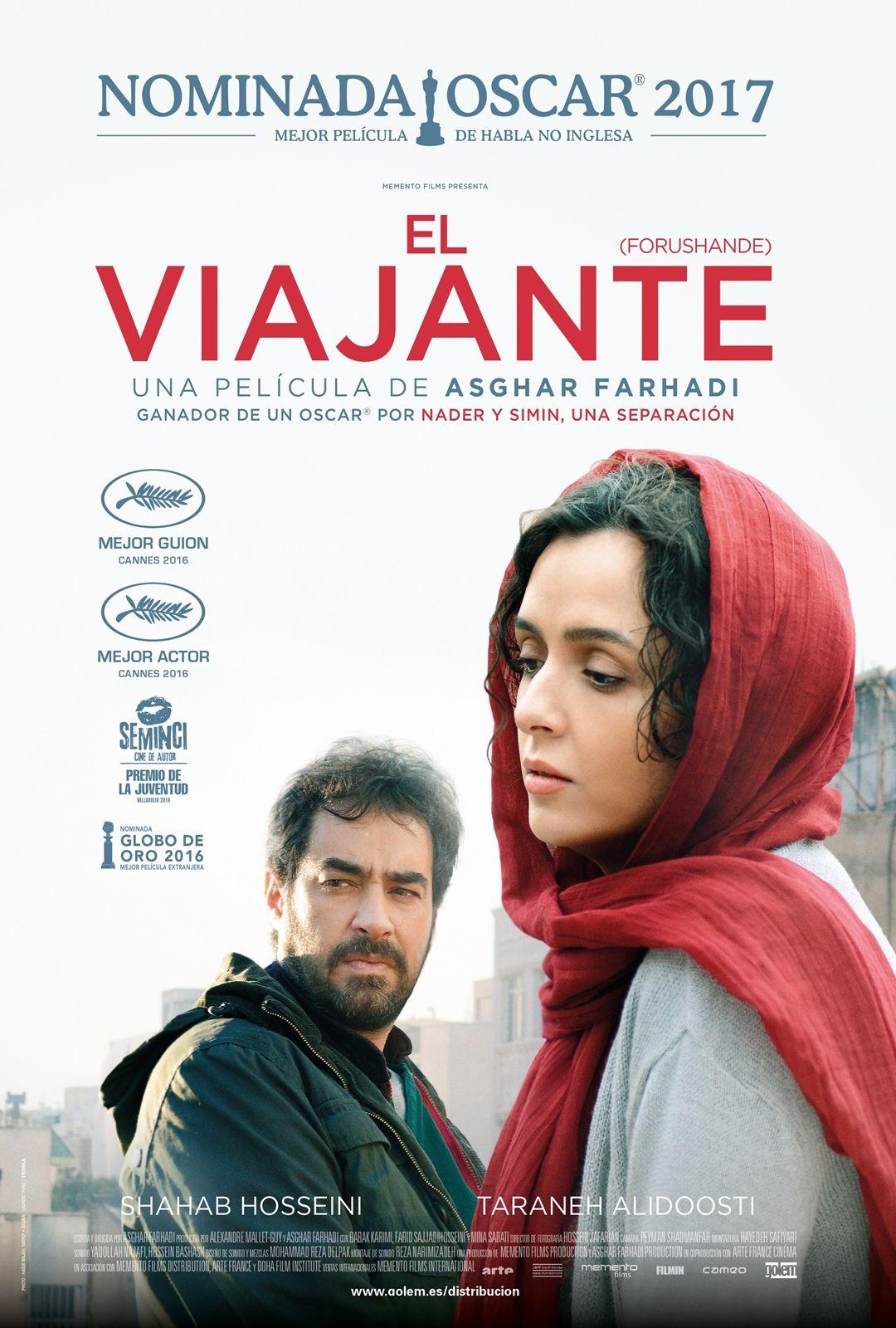 Bienvenidos A Todos Los Interesados En Las Ciencias Sociales El Arte La Fotografía Y El Cine Film Afişleri Film Bilgileri Film