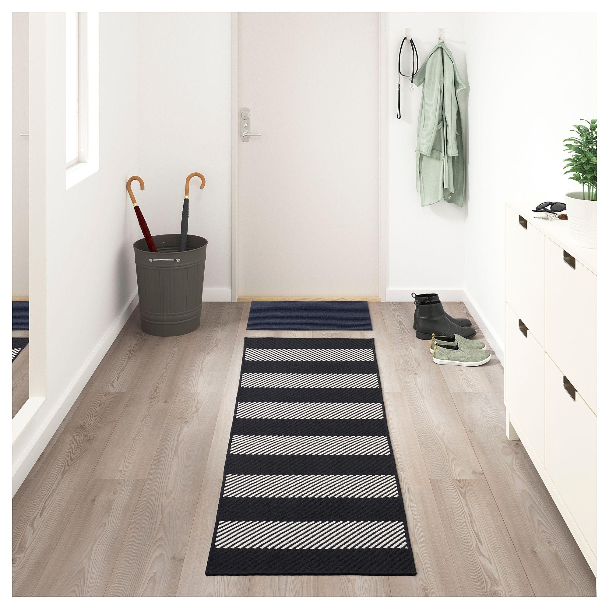 Gansager Teppich Flach Gewebt Ikea Osterreich Teppich Flach Gewebt Ikea Und Pet Flaschen