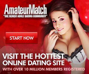 Amateur match adult dating