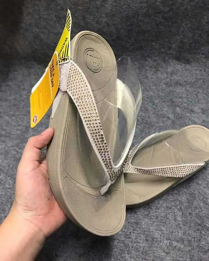 af98e7289 Fitflop Womens Boot Tips - Fitflop MUKlUK Boots New. fashionable style  fitflopsandalsclearance.us