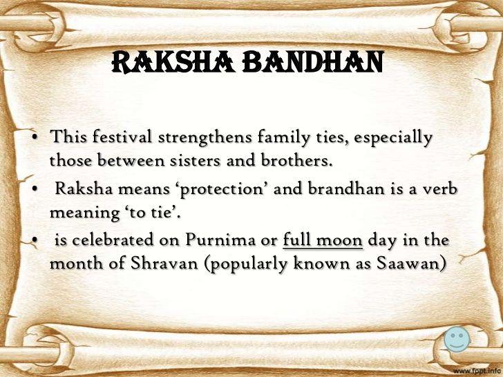 raksha bandhan caption for instagram