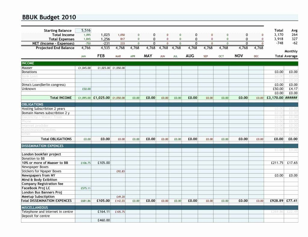 Personal Financial Planner Template Beautiful Personal Financial Planning Worksheets S Financial Plan Template Budgeting Worksheets Personal Budget Spreadsheet Personal financial plan template excel