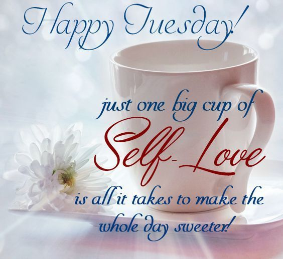 Happy Tuesday Alka Pinterest Tuesday Quotes Happy Tuesday And