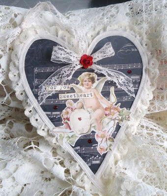 http://jytteskortoggodt.blogspot.dk/2017/02/sweet-valentinesday.html