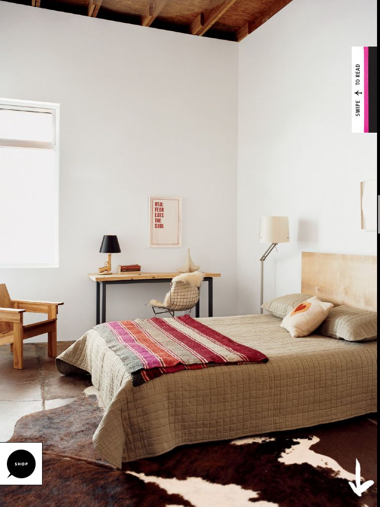 Small Hotel Room Design: Pin By Catherine Wallace On For The Home