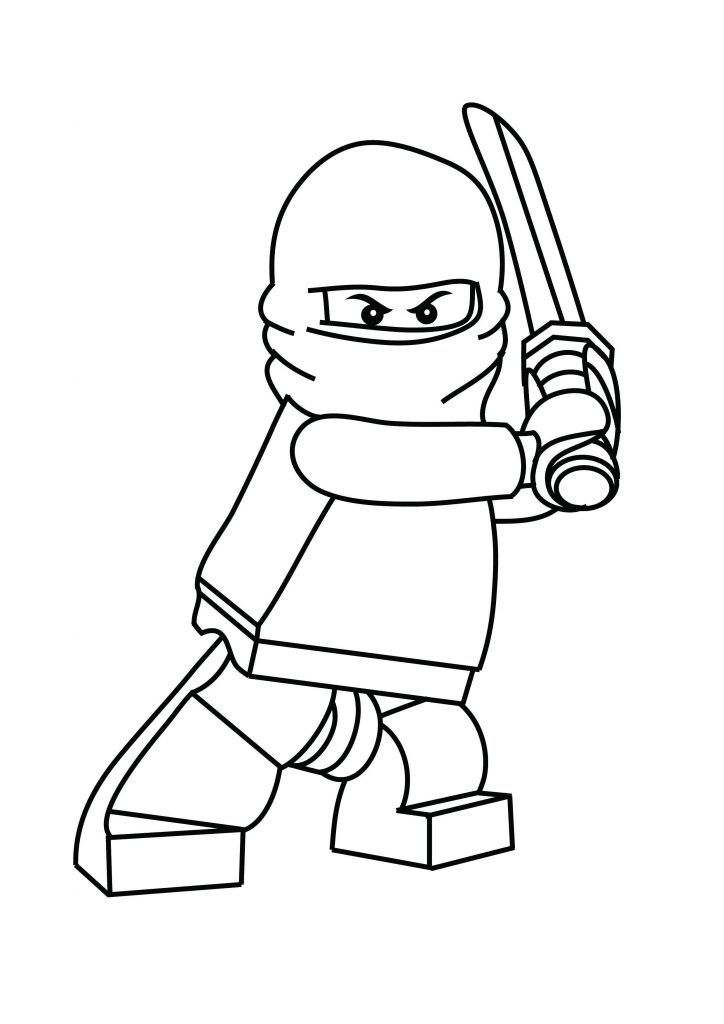 Lego Ninjago Coloring Pages All About Everything 11 Pinterest - best of lego ninjago coloring pages ninja