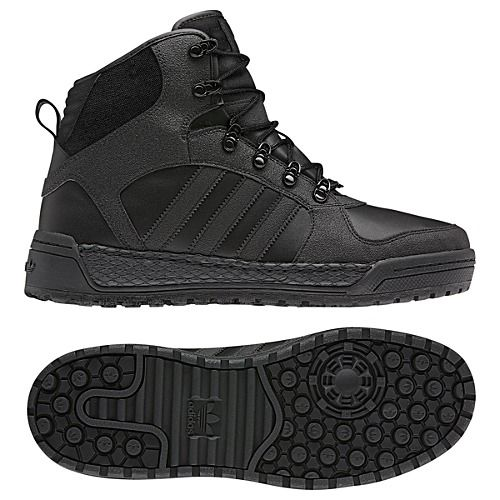 adidas Winter Ball Boots | Stylish Clothes | Adidas boots ...