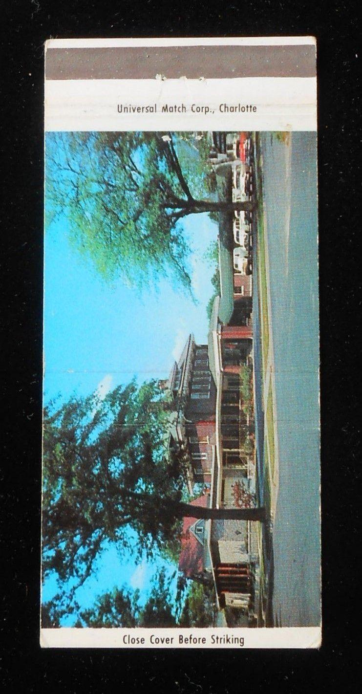 Garner's Funeral Home, Kinston NC | Z: FULL LENGTH - 2 | Desktop