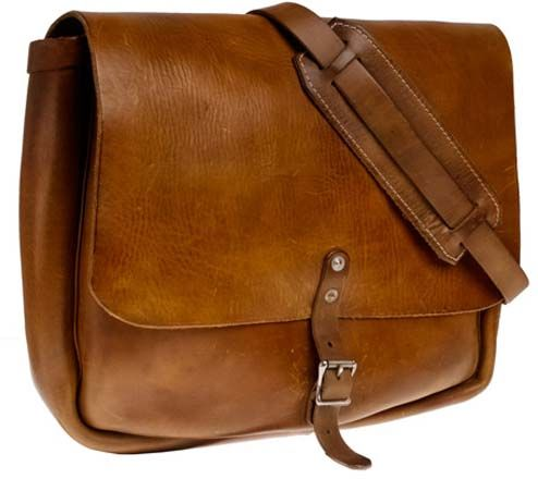 messenger bag | Mi estilo | Pinterest | Messenger bags, Postman ...