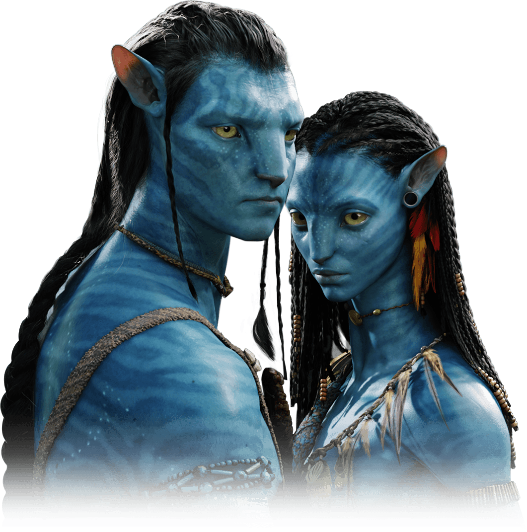 Avatar 2 Hd Full Movie: Pin By Violet Benson On Avatar