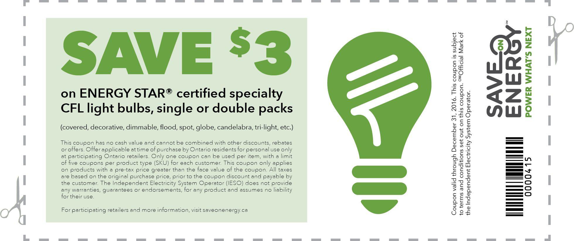 bulbs depot coupons