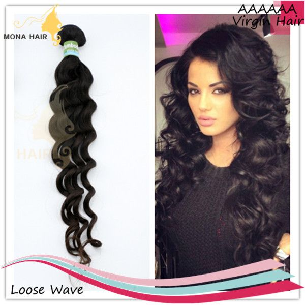 1bodian Virgin Hair Extensions 2dyeable And Bleachable 3cept